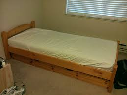 long twin bed frame images advantages of long twin bed frame