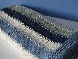 free pattern knit baby blanket knitted blanket patterns that flatter yishifashion