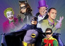 casting call the batman u002766 movie remake