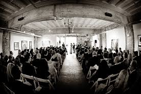 wedding venues in washington dc 6 unconventional wedding venues in dc united with