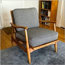 Cheap Mid Century Modern Furniture HD Home Wallpaper - Cheap mid century modern furniture