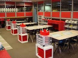 Classroom Desk Organization Ideas 139 Best Pimp My Classroom Images On Pinterest Classroom Decor