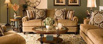 Raymour And Flanigan Living Room Set Free Living Room Top Wonderful Raymour And Flanigan Living Room