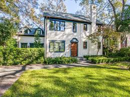 kessler park and stevens park homes for sale allie beth allman