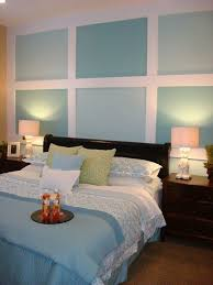 Bedroom Beautiful Creative Wall Painting Ideas For Bedroom Awesome - Bedroom painting ideas