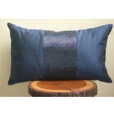 colorful pillows for sofa tips lumbar pillow covers decorative lumbar pillows couch