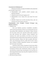 artikel format paper ilmiah contoh critical review jurnal ulasan artikel article review