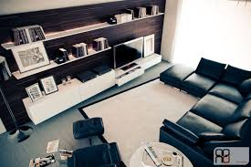 black and white living room furniture walnut white black living room furniture interior design ideas