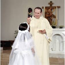 communion decorations ideas for communion decorations our everyday