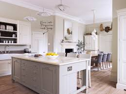 Farrow And Ball Kitchen Ideas by Dream House Renovation The Snug