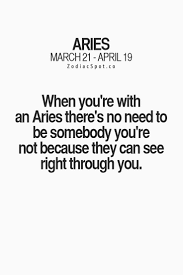 Best Horoscope by Best 25 Aries Horoscope Ideas On Pinterest Aries Quotes Aries