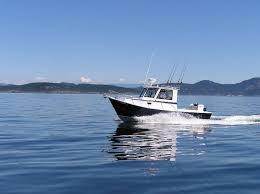38 best nautical mayhem images on pinterest nautical boating