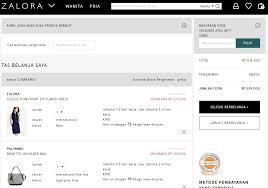 Zalora Tas Famo zalora promo code this month discount upto 80 grab it fast