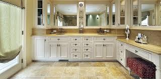 l shape kitchen countertops magnificent home design