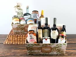 olive gift basket olive gift baskets set toronto basket diy etsustore