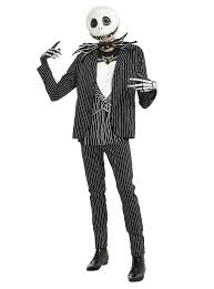 skellington costume top 75 skeleton costumes decor and gift ideas for