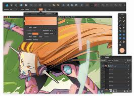 Free Home Design Software Ratings Affinity Designer Free Download And Software Reviews Cnet