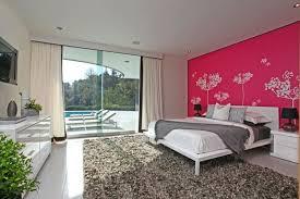 d coration mur chambre coucher deco mur chambre adulte idee de tapisserie pour chambre adulte