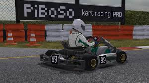 kart racing pro beta released