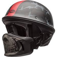 camo motocross helmet new bell 2017 rogue ghost recon road bike camo black motorcycle
