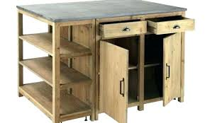 ikea meuble cuisine independant meuble bas angle ikea fabulous meuble with meuble bas angle ikea
