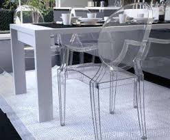 home depot kitchen furniture clear dining room chairs kitchen furniture the home depot 17