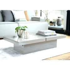 stone and glass coffee table stone slice table coffee tables faux and glass for ideas 6