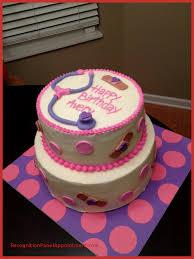 doc mcstuffin birthday cake doc mcstuffins lambie birthday cake 28 best doc mcstuffins