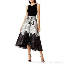 shoes u0026 fashion on sale coast women u0027s ellie jane jersey maxi