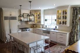 Kitchen Design Manchester Eleven Gables The Story Of An Eleven Gables Kitchen Remodel It