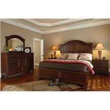 Bedroom Groups Tampa St Petersburg Orlando Ormond Beach - Carolina bedroom set