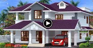 home design 2015 and this kerala house designs diykidshouses com