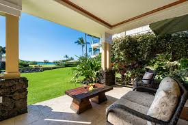 special villa hawaii luxury listings luxury real estate and