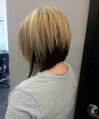 blonde bobbed hair with dark underneath dark brown underneath caramel highlights google search hair
