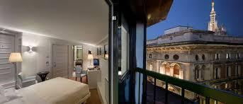 design hotel mailand die besten 25 hotel ideen auf hotel in