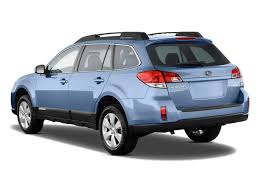 subaru outback touring blue 2010 subaru legacy outback 2 5i related infomation specifications