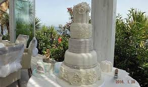 wedding cakes wedding planning guide marbella