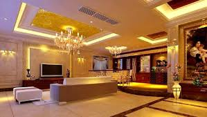 interior spotlights home phenomenal light rendering ideas le light rendering