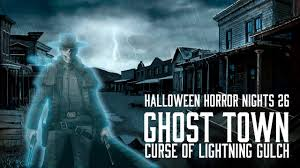 publix halloween horror nights tickets 2015 hhn dates