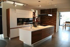 inselküche abverkauf günstige musterküche inselküche team 7 erhältlich in hallstadt