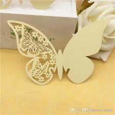 heart shaped items wedding invitation cards wedding invitation kit name place card