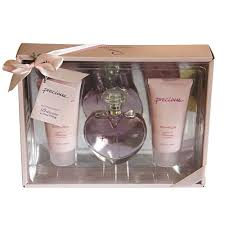 perfume gift sets fragrance gift sets kmart