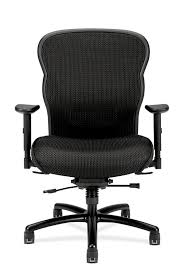 Big Chair Auto Repair Amazon Com Hon Big And Tall Executive Chair Mesh Office Chair