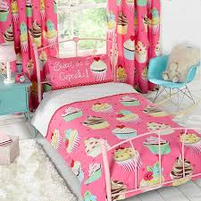 Harry Corry Duvet Covers Cupcake Bedding Google Search Cupcakes Pinterest