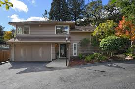 Redwood Cove Apartments Chico by San Carlos Real Estate Find Homes For Sale In San Carlos Ca
