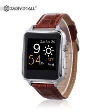 android mp3 zaoyi smart x7 smartwatch fitness clock mp3 fm