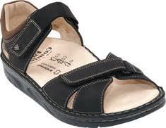Finn Comfort Men S Shoes Mens Finn Comfort Alamo Free Shipping U0026 Exchanges