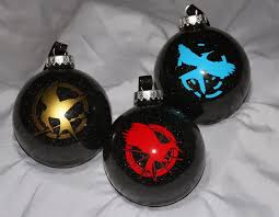 welcome to district 12 welcome to district 12 s gift guide