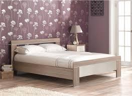 Berkeley Bed Frame Oak And Magnolia Dreams - Berkeley bedroom furniture