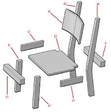 autocad design furniture design in autocad 12cad
